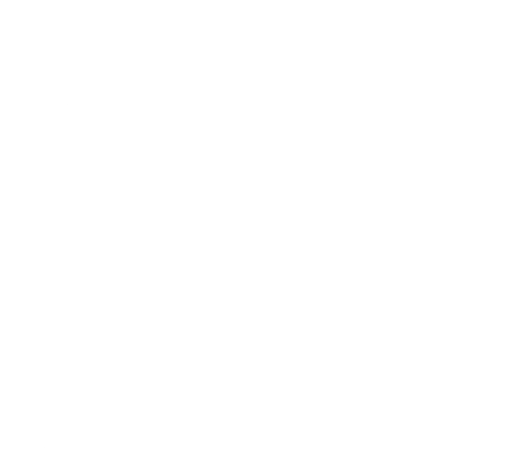 The 21 IPS Commitments:  	1.	Practitioners will have maximum caseloads of 30 clients. 	2.	All practitioners will provide employment services for at least 96% of their time, including assistance with wider needs, such as housing, legal matters, health issues and/or substance misuse.  	3.	Each practitioner will carry out all phases of the employment service. 	4.	Practitioners will be an active part of IAPT and JCP teams. 	5.	The practitioner will be co-located with their IAPT/JCP colleagues. 	6.	The practitioners will pay particular attention to clients that have previously been through other services, such as the Work Programme and Mental Health Working, but not found suitable employment. 	7.	The overall project will provide at least 2 full-time practitioners and a pro rata team leader. 	8.	The team leader function will be shared by Hillside and Future Path. 	9.	All clients interested in working, that are engaged with either JCP or IAPT services, will have access to the pilot.  	10.	The Mental Health Trust will be encouraged to promote competitive work to service users. 	11.	All clients will be offered assistance in obtaining comprehensive in-work benefit planning before starting a new job and assistance accessing such benefits. 	12.	Practitioners will assist clients with evaluating their choices regarding disclosing a disability/mental health issue. 	13.	Job goal identification will occur over 2-3 sessions and information will be documented in a vocational profile. 	14.	Initial employment assessment and first employer contact by the client or the practitioner will occur within one month of programme entry.  	15.	Each practitioner will carry out good quality employer contact on a weekly basis.  	16.	Practitioners will always assist clients in obtaining jobs with a range of employers, and different types of jobs where the client has more than one job goal. 	17.	At least 95% of job options provided to clients will have permanent status rather than temporary or time-limited status. All jobs will pay at least the living wage.  	18.	Practitioners will co-ordinate in-work support tailored to the job, client preferences, work history and in-work support needs.  	19.	Practitioners will have contact with the client within 1 week before starting a job, within 3 days after starting a job, weekly for the first month, and at least monthly for the length of the pilot.  	20.	The pilot will be delivered in natural community settings. 	21.	Service termination will not be based on missed appointments or fixed time limits.